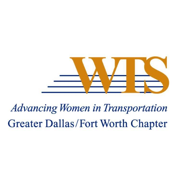 Greater Dallas/Fort Worth Chapter of WTS